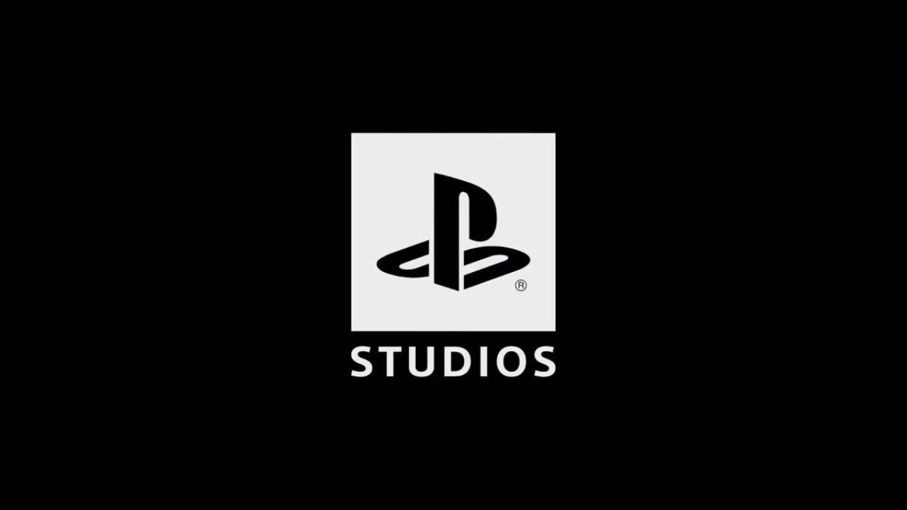 Playstation studio