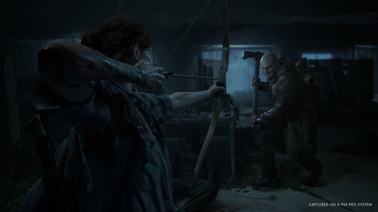 Serie TV The Last of Us, un annuncio fa felici i giocatori