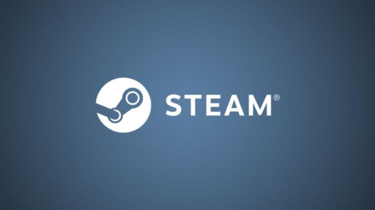 Steam giocatori