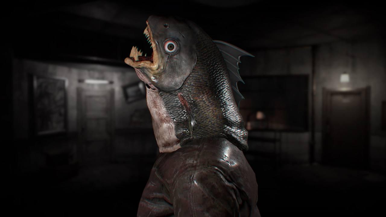 Terrificante esclusiva Playstation ha una data di lancio vicina