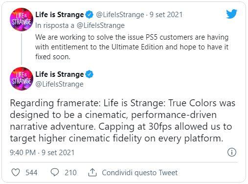 Videogioco Square Enix