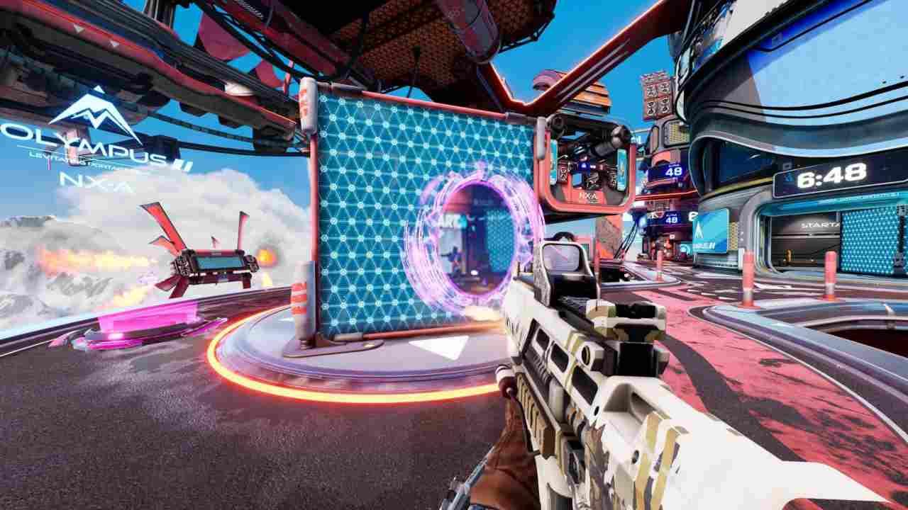 Videogioco completo al 25%, brutta notizia per i giocatori