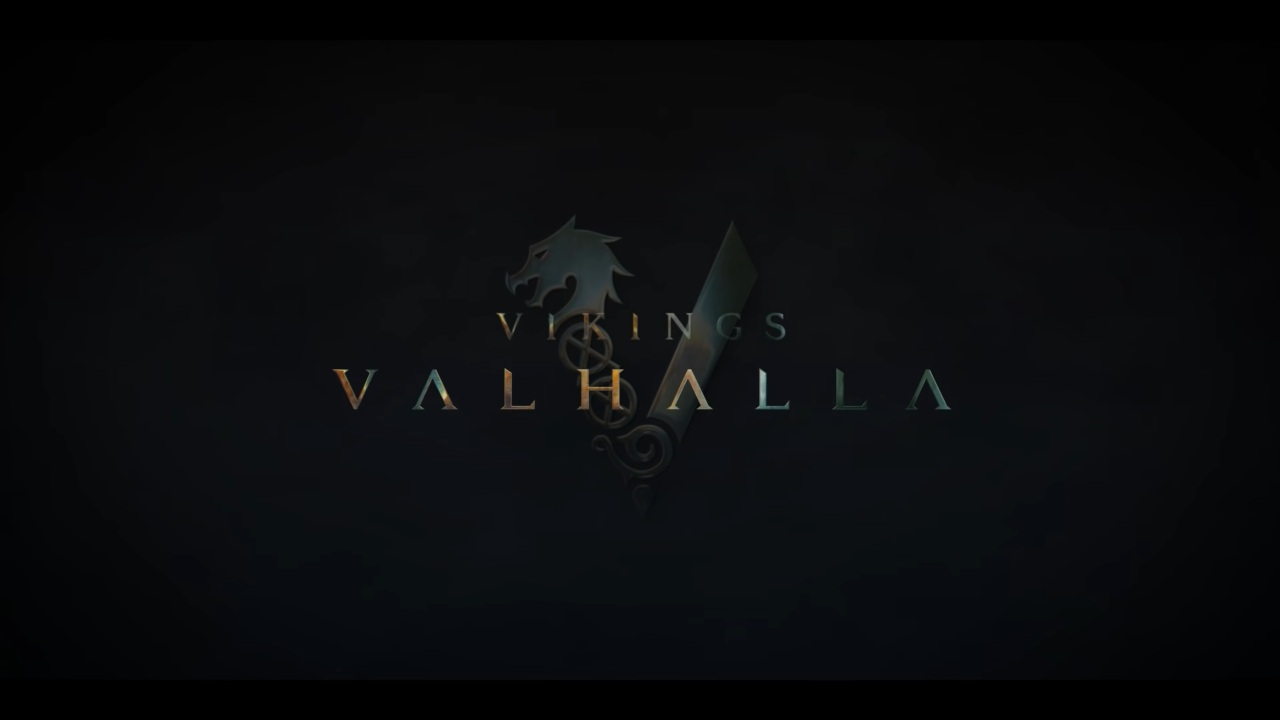 Vikings Valhalla, Netflix mostra la serie tv - VIDEO