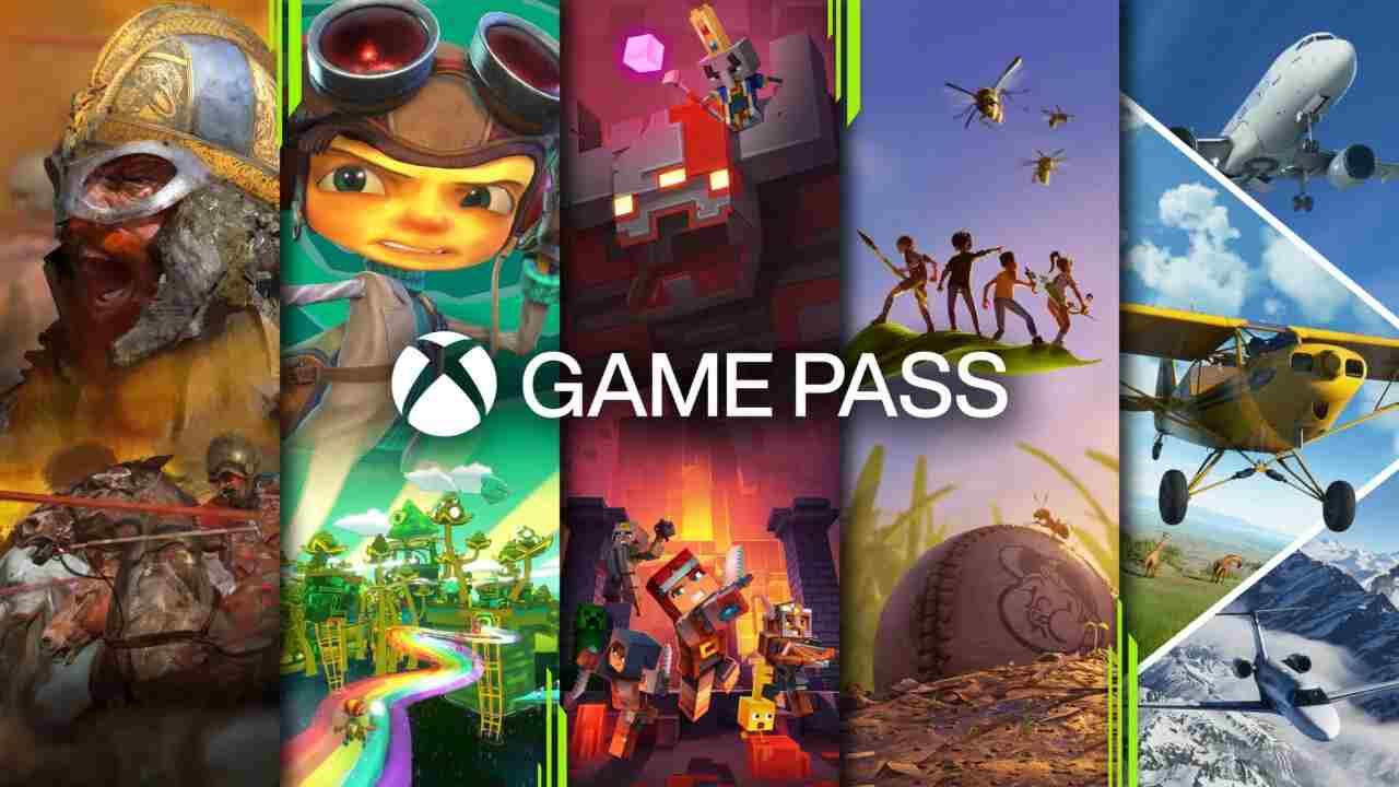 Xbox Game Pass, taglio dei prezzi in arrivo: le cifre