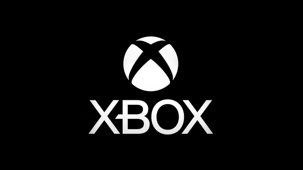 Esclusiva Xbox