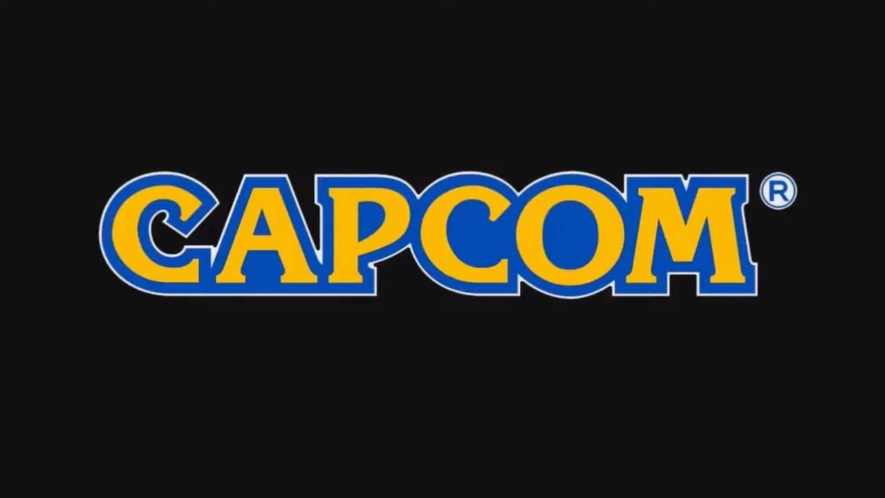 Capcom vuole abbandonare Playstation e Xbox: l'annuncio
