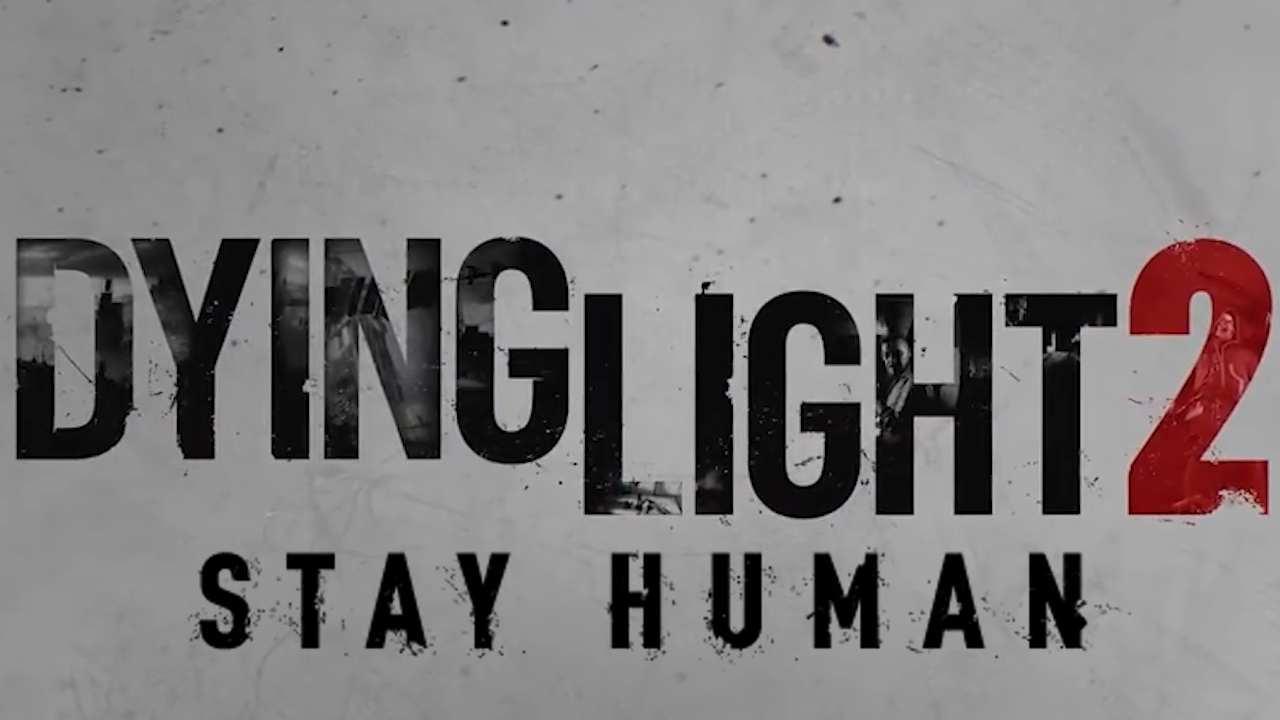 Dying Light 2, amatissima attrice si aggiunge al cast