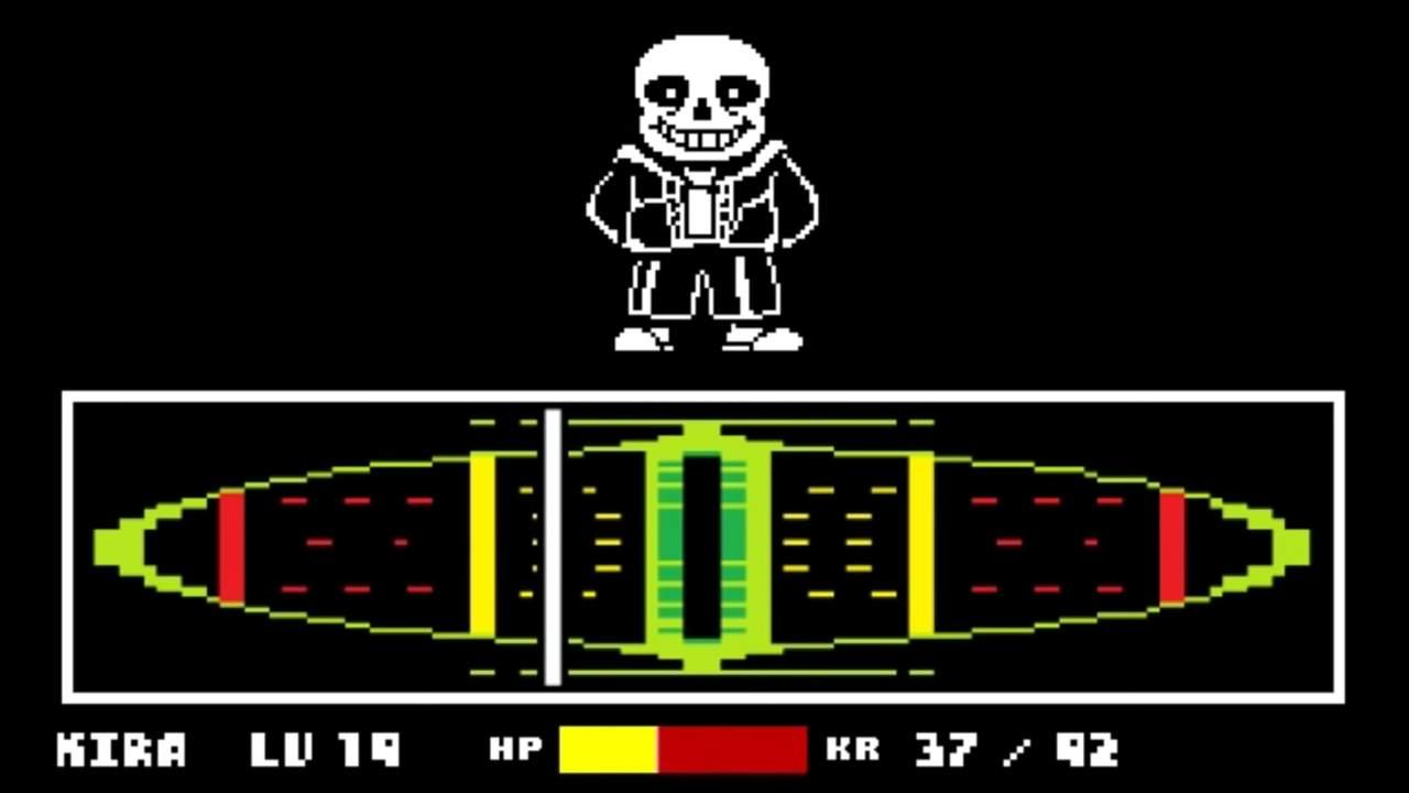 Ecco i 5 videogiochi che hanno fatto infuriare tutti: classifica