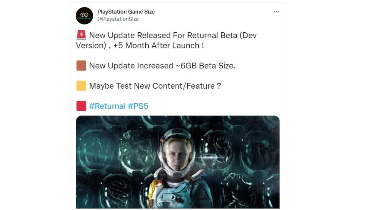 Esclusiva Playstation sta per ricevere enorme aggiornamento