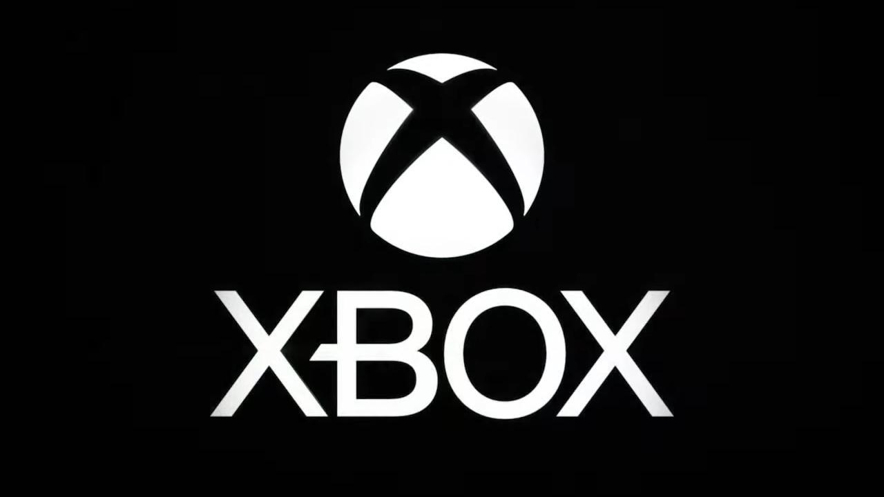 Esclusive Xbox, Microsoft ha annunciato solo il 30% dei titoli in arrivo