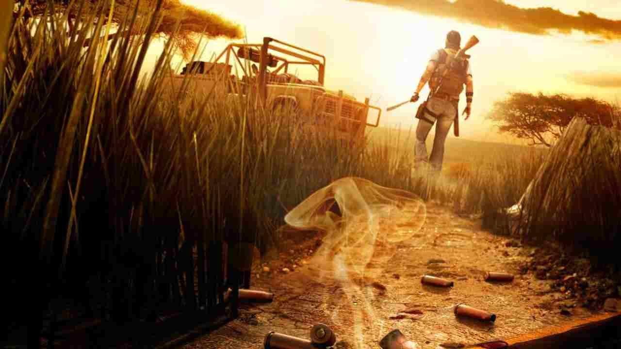 Far Cry, teoria dei fan confermata da Ubisoft dopo 13 anni