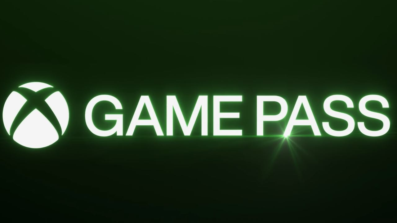Gioco Xbox Game Pass sta facendo infuriare tutti: il motivo