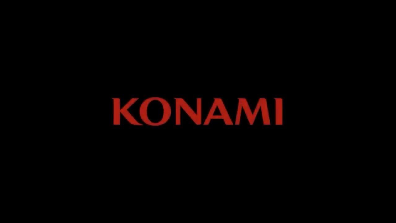 Konami annuncia enorme patch per aggiustare il gioco