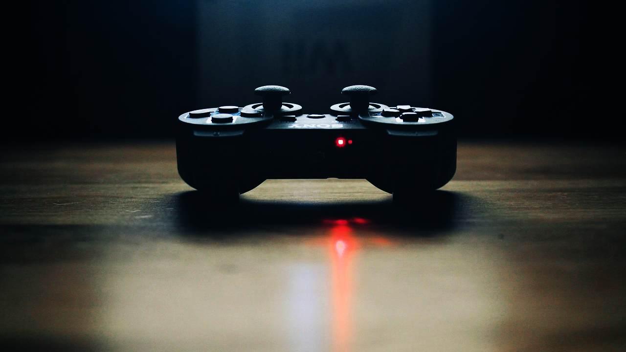 Lutto nel mondo dei videogiochi, ci lascia un maestro