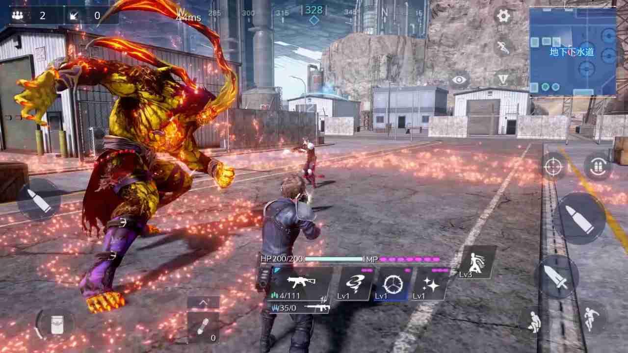 Nuovo videogioco di Final Fantasy ha una data ufficiale