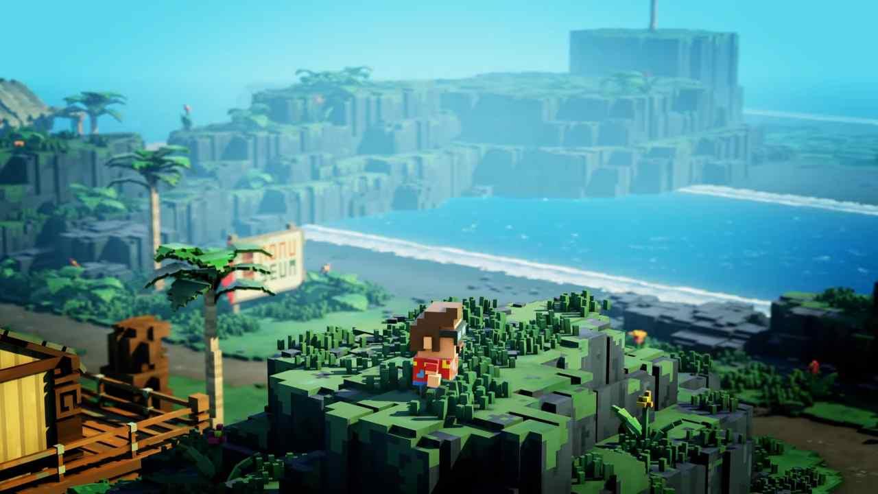 PS5 annuncia primo videogioco 8K a 60FPS
