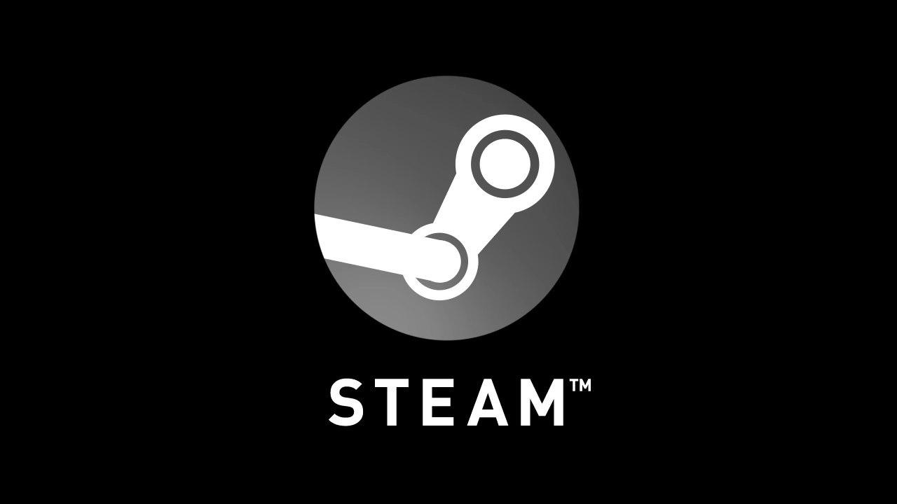 Sconti Steam, giochi Playstation in saldo per poco tempo