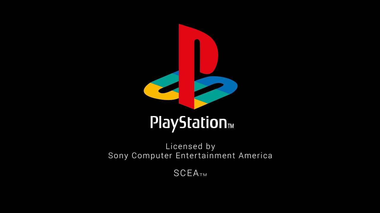 Un vecchio classico Playstation torna su PS4 e PS5