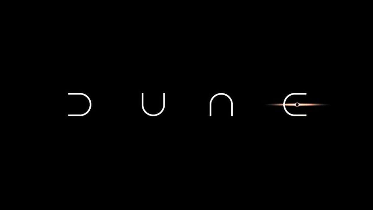 Videogioco Dune