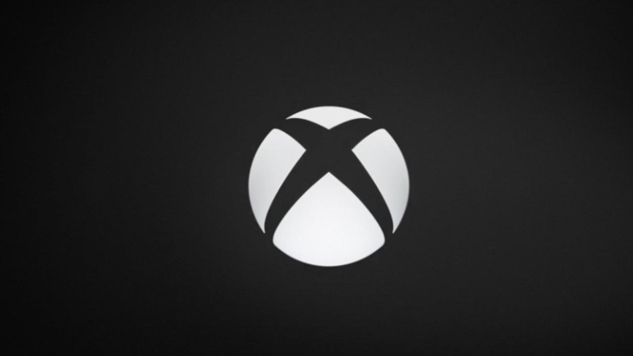 Xbox videogiochi