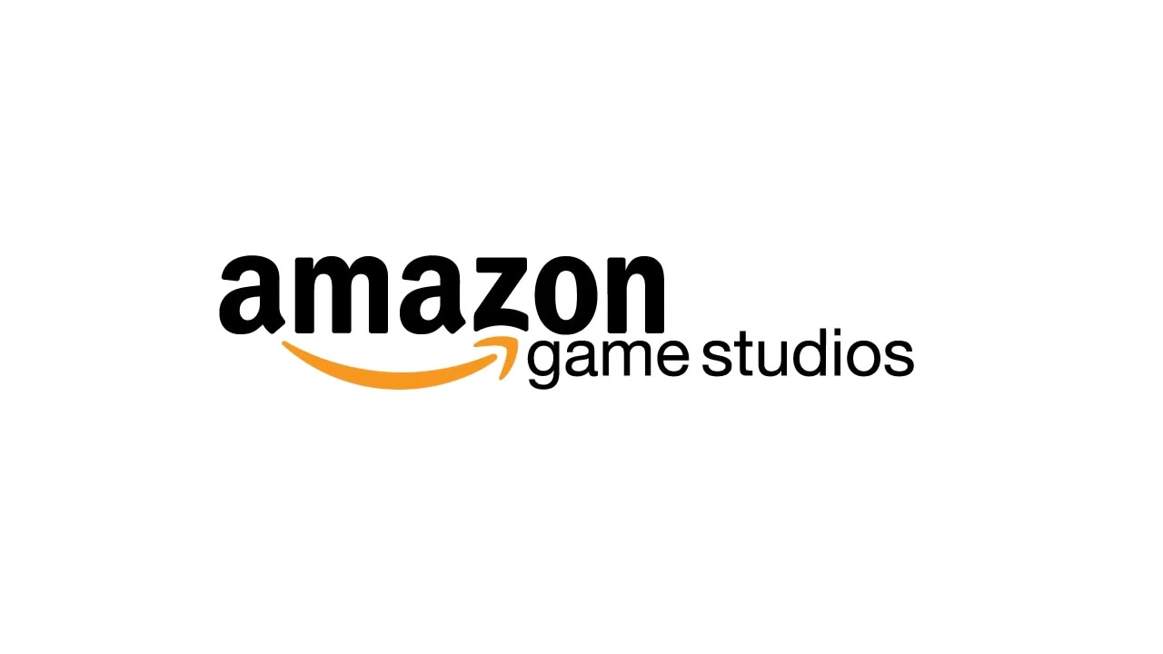 amazon videogioco