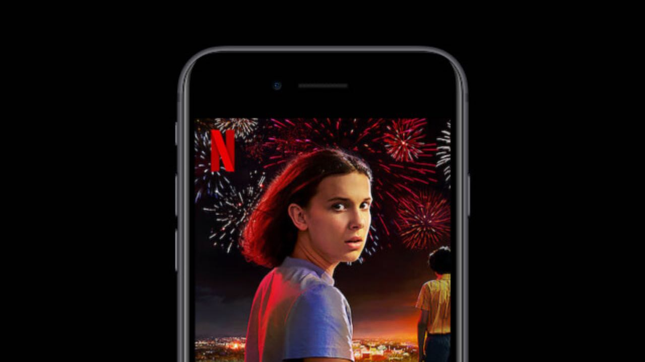 costo abbonamento Netflix